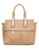 Leather Bag 17-22-201412-20 - Oryx