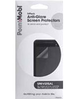 Universal Anti-Glare Screen Protector - PointMobl