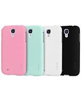Samsung S4 Pastel Case - imymee