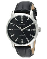 Men's Watch 1710330 - Tommy Hilfiger