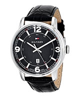 Men's Watch 1710342 - Tommy Hilfiger