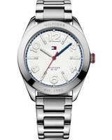 Ladies' Watch 177.0.007 - Tommy Hilfiger