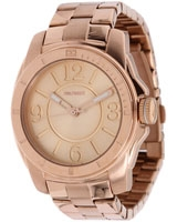 Ladies' Watch 178.1141 - Tommy Hilfiger