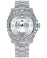 Ladies' Watch 178.1199 - Tommy Hilfiger