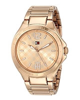 Ladies'' Watch 1781384 - Tommy Hilfiger