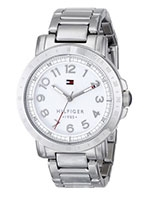 Ladies' Watch 1781397 - Tommy Hilfiger