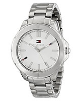 Ladies' Watch 1781412 - Tommy Hilfiger