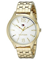 Ladies' Watch 1781545 - Tommy Hilfiger