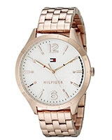 Ladies' Watch 1781548 - Tommy Hilfiger