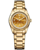 Ladies' Watch 1781552 - Tommy Hilfiger