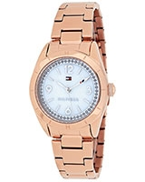 Ladies' Watch 1781553 - Tommy Hilfiger
