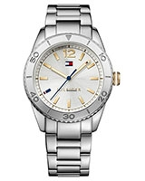 Ladies' Watch 1781566 - Tommy Hilfiger