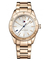 Ladies' Watch 1781567 - Tommy Hilfiger