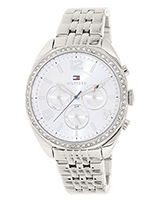 Ladies' Watch 1781571 - Tommy Hilfiger