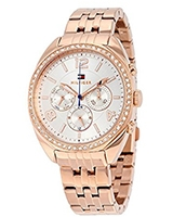 Ladies' Watch 1781572 - Tommy Hilfiger