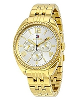 Ladies' Watch 1781573 - Tommy Hilfiger