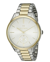 Ladies' Watch 1781577 - Tommy Hilfiger