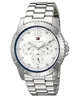 Ladies' Watch 1781585 - Tommy Hilfiger