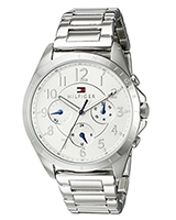 Ladies' Watch 1781605 - Tommy Hilfiger