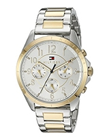 Ladies' Watch 1781607 - Tommy Hilfiger