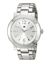 Ladies' Watch 1781618 - Tommy Hilfiger