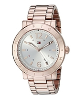 Ladies' Watch 1781621 - Tommy Hilfiger