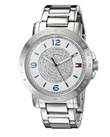 Ladies' Watch 1781622 - Tommy Hilfiger