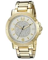 Ladies' Watch 1781623 - Tommy Hilfiger