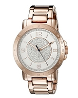 Ladies' Watch 1781625 - Tommy Hilfiger
