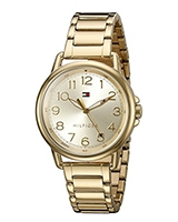Ladies' Watch 1781656 - Tommy Hilfiger