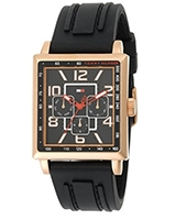 Men's Watch 1790702 - Tommy Hilfiger