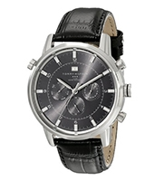 Men's Watch 1790875 - Tommy Hilfiger