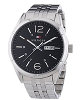 Men's Watch 1791071 - Tommy Hilfiger