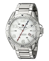 Men's Watch 1791134 - Tommy Hilfiger