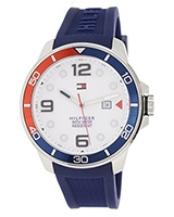 Men's Watch 1791155 - Tommy Hilfiger