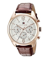 Men's Watch 1791183 - Tommy Hilfiger