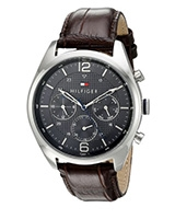 Men's Watch 1791184 - Tommy Hilfiger