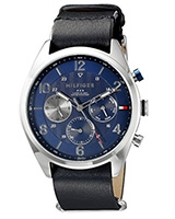 Men's Watch 1791187 - Tommy Hilfiger