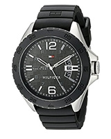 Men's Watch 1791203 - Tommy Hilfiger