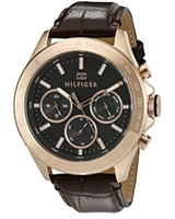 Men's Watch 1791225 - Tommy Hilfiger