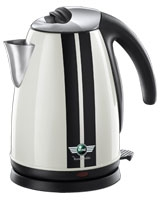 Mini Classic Kettle 18515-70 - Russell Hobbs