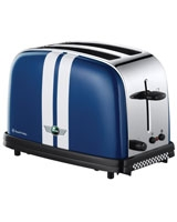 Mini Classic Toaster 18516-56 - Russell Hobbs