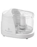 Mini Chopper 18531-56 - Russell Hobbs