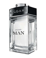 Bvlgari For Men