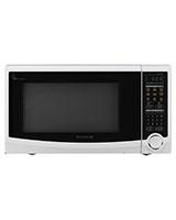 Microwave 50 Liter KOG-188H - Daewoo