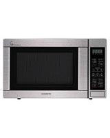 Microwave 34 Liter KOG-1B5H - Daewoo