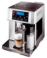 Espresso Coffee Maker PrimaDonna ESAM 6700 EX3 - DeLonghi