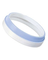 PP Adapter ring for feeding bottles - Philips Avent