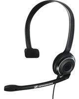 PC Headset PC7 USB - Sennheiser