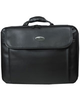 Carry case For Laptops 15.6'' - 1031 - Media Tech